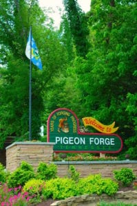 4 Benefits of Staying at Our Hotel Suites in Pigeon Forge TN