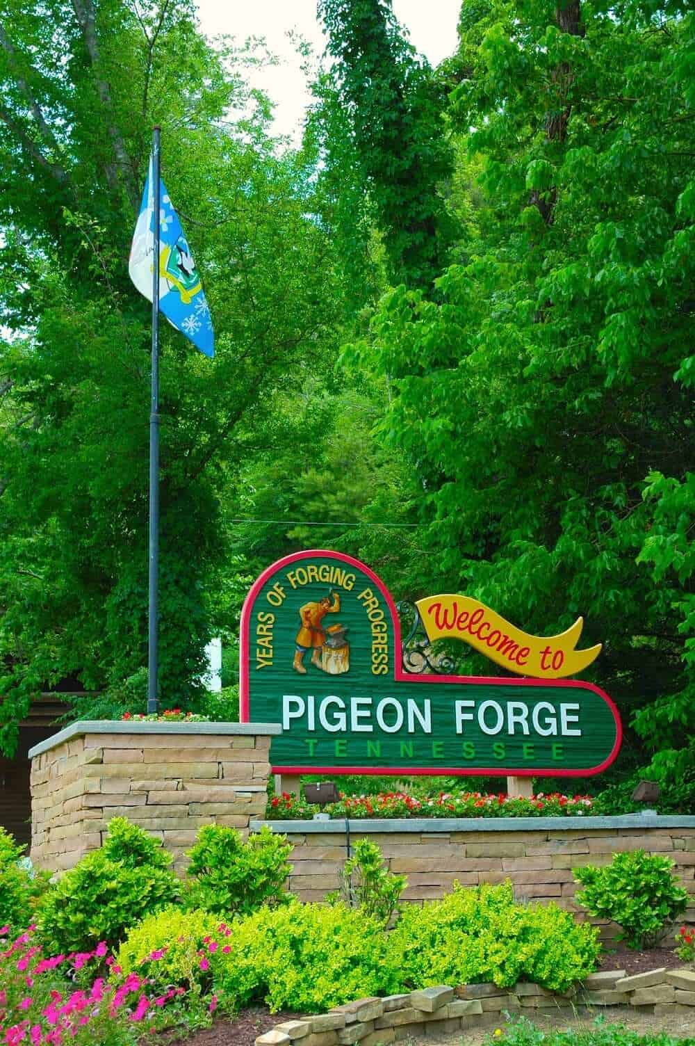 4  Reasons our Pigeon Forge Hotel is the Best for Families Compared to Others